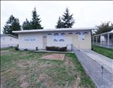 Primary Listing Image for MLS#: 1855771