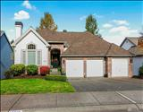 Primary Listing Image for MLS#: 1856671