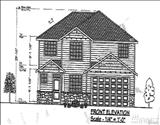 Primary Listing Image for MLS#: 1469472