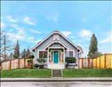 Primary Listing Image for MLS#: 1552172