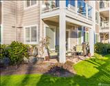 Primary Listing Image for MLS#: 1563772