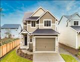Primary Listing Image for MLS#: 1568372