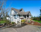 Primary Listing Image for MLS#: 1568872