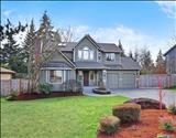 Primary Listing Image for MLS#: 1569072