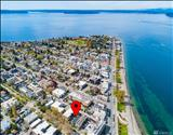 Primary Listing Image for MLS#: 1591372