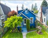 Primary Listing Image for MLS#: 1600172