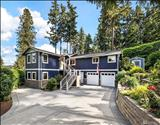 Primary Listing Image for MLS#: 1600872