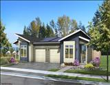 Primary Listing Image for MLS#: 1605472