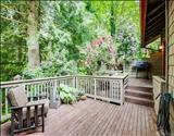 Primary Listing Image for MLS#: 1610672