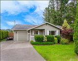 Primary Listing Image for MLS#: 1627972