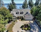 Primary Listing Image for MLS#: 1639372