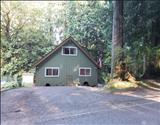 Primary Listing Image for MLS#: 1645472