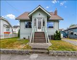 Primary Listing Image for MLS#: 1650272