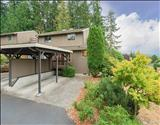 Primary Listing Image for MLS#: 1665972