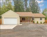 Primary Listing Image for MLS#: 1666772