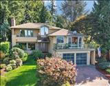 Primary Listing Image for MLS#: 1668072