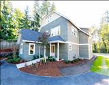 Primary Listing Image for MLS#: 1670972