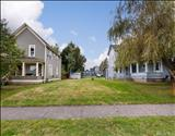 Primary Listing Image for MLS#: 1676672