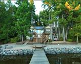 Primary Listing Image for MLS#: 1678472