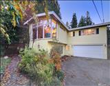 Primary Listing Image for MLS#: 1681472