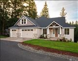 Primary Listing Image for MLS#: 1683172