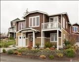 Primary Listing Image for MLS#: 1693572