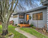 Primary Listing Image for MLS#: 1715172