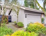 Primary Listing Image for MLS#: 1718872