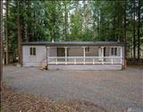Primary Listing Image for MLS#: 1726472