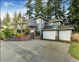 Primary Listing Image for MLS#: 1741972