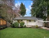 Primary Listing Image for MLS#: 1748172