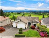 Primary Listing Image for MLS#: 1766072