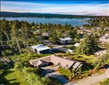 Primary Listing Image for MLS#: 1773272