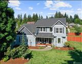 Primary Listing Image for MLS#: 1773572