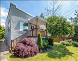 Primary Listing Image for MLS#: 1779272