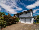 Primary Listing Image for MLS#: 1786872