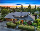 Primary Listing Image for MLS#: 1791872