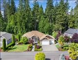 Primary Listing Image for MLS#: 1793072