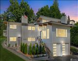 Primary Listing Image for MLS#: 1795872