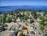 Primary Listing Image for MLS#: 1798972