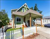 Primary Listing Image for MLS#: 1801472