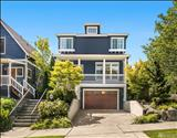 Primary Listing Image for MLS#: 1802972