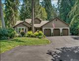 Primary Listing Image for MLS#: 1803472