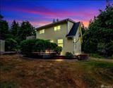 Primary Listing Image for MLS#: 1812872