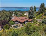 Primary Listing Image for MLS#: 1813472