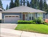 Primary Listing Image for MLS#: 1814072