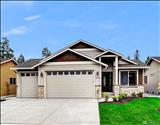 Primary Listing Image for MLS#: 1822072