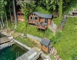Primary Listing Image for MLS#: 1824372