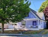 Primary Listing Image for MLS#: 1831172