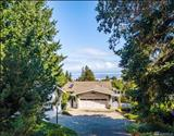 Primary Listing Image for MLS#: 1848272